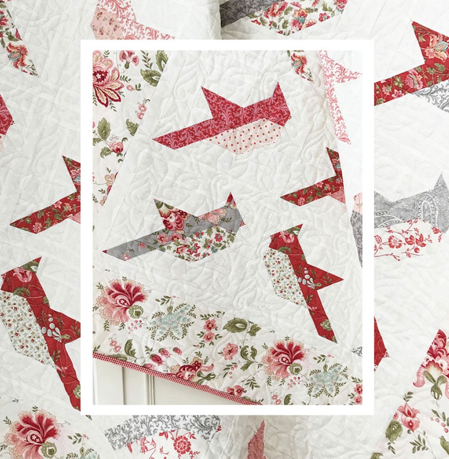 Cardinals-sewing-pattern-the-pattern-basket-1