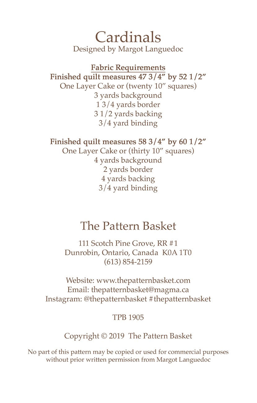 Cardinals-sewing-pattern-the-pattern-basket-back