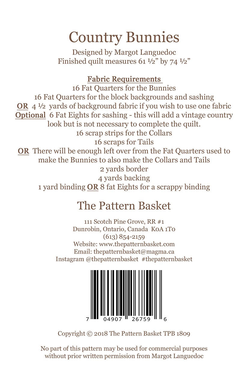 Country-Bunnies-sewing-pattern-the-pattern-basket-back