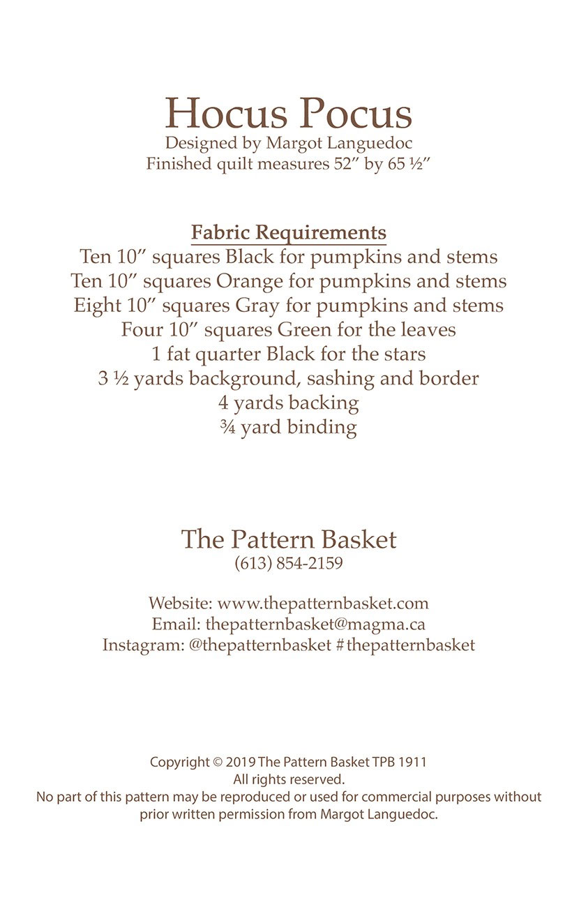 Hocus-Pocus-sewing-pattern-the-pattern-basket-back