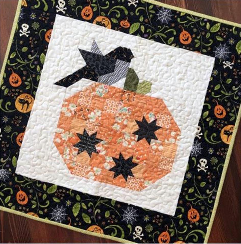 Pumpkin-Season-sewing-pattern-the-pattern-basket-1