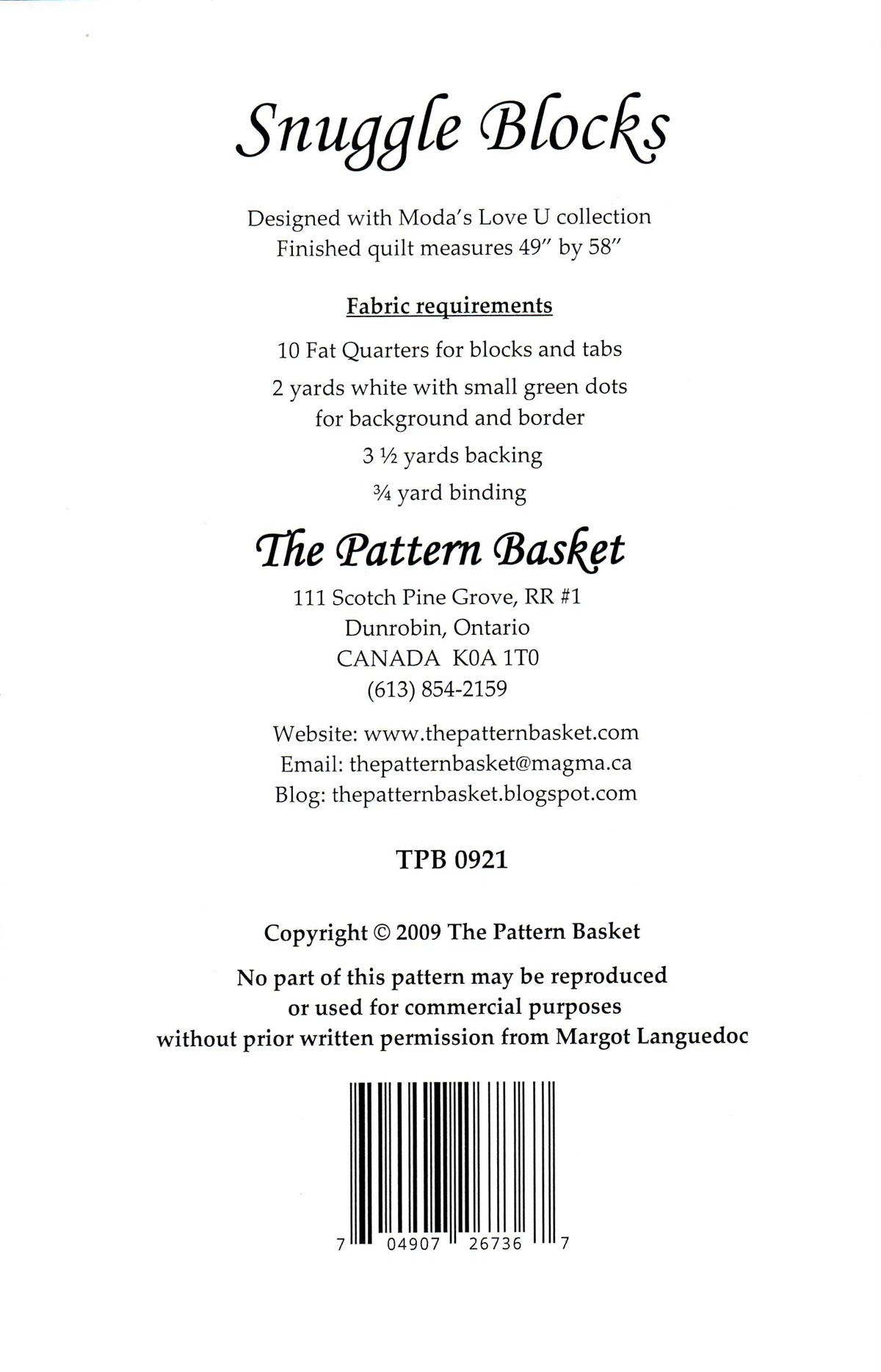 Snuggle-Blocks-sewing-pattern-the-pattern-basket-back