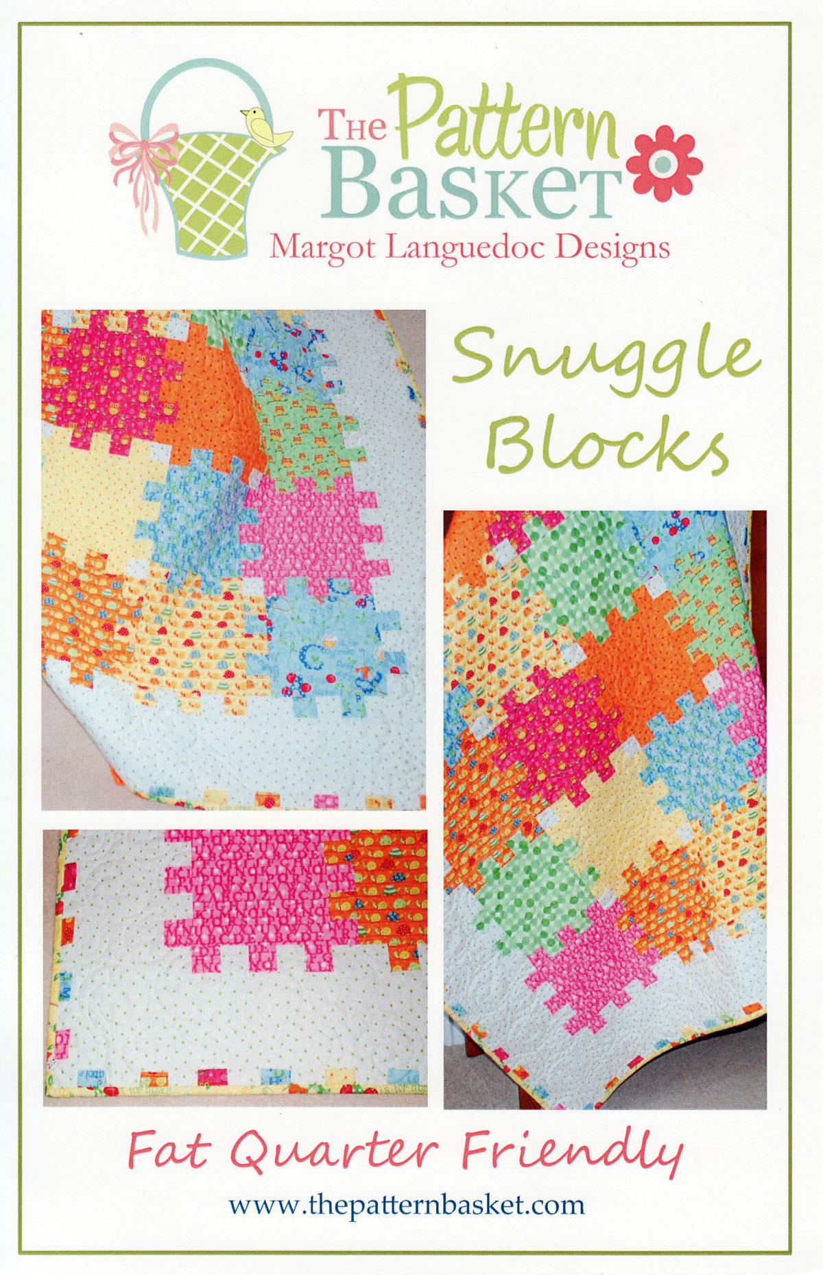 Snuggle-Blocks-sewing-pattern-the-pattern-basket-front