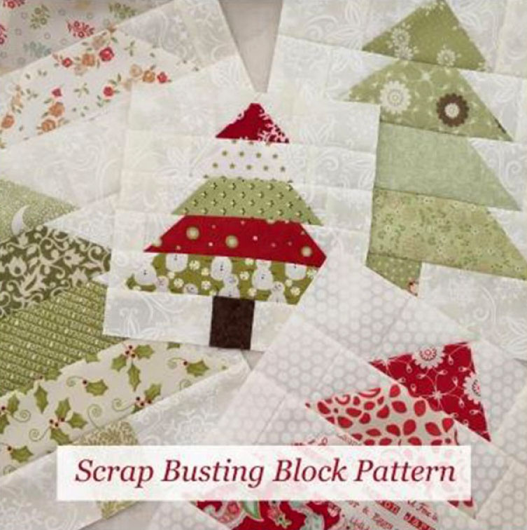Tree-Farm-sewing-pattern-the-pattern-basket-1