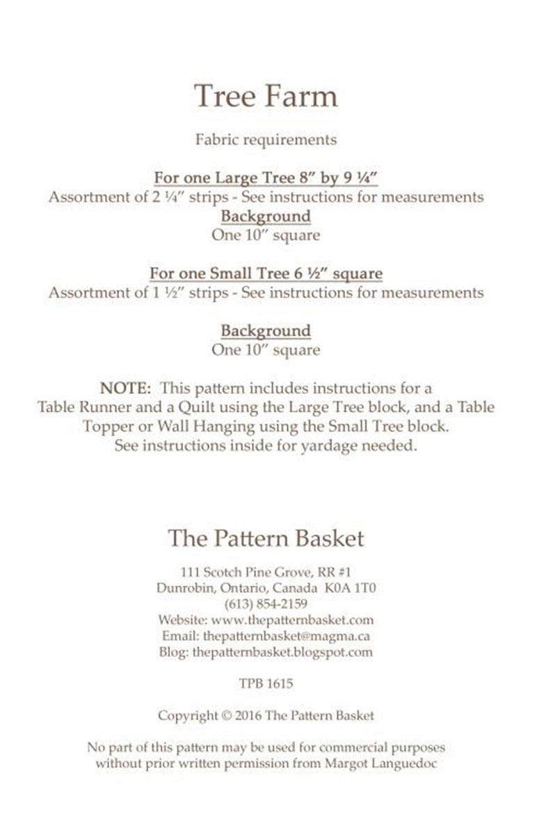 Tree-Farm-sewing-pattern-the-pattern-basket-back