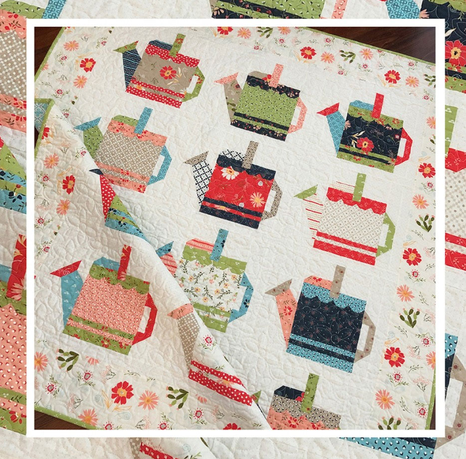 Watering-Can-quilt-sewing-pattern-the-pattern-basket-1