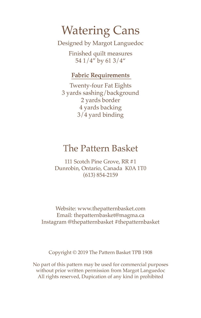 Watering-Can-quilt-sewing-pattern-the-pattern-basket-back