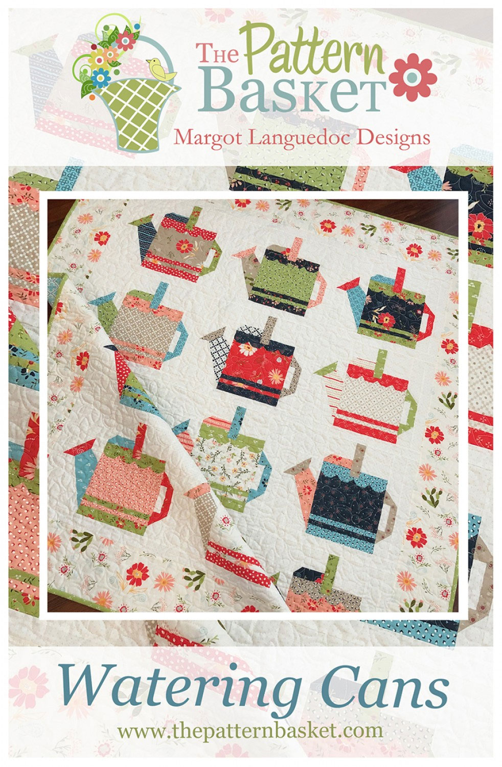 Watering-Can-quilt-sewing-pattern-the-pattern-basket-front