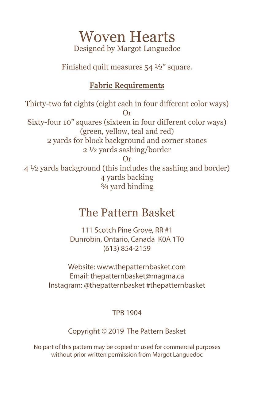 Woven-Hearts-sewing-pattern-the-pattern-basket-back