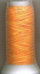 HANDY Thread Nets --1 dozen, approx. 6