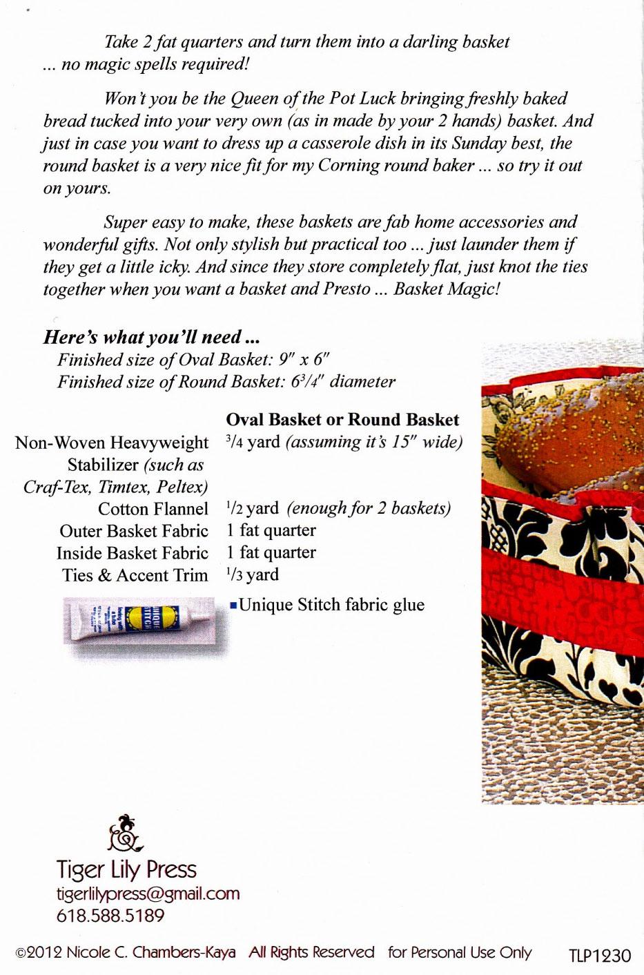 Basket-Magic-sewing-pattern-Tiger-Lily-Press-back