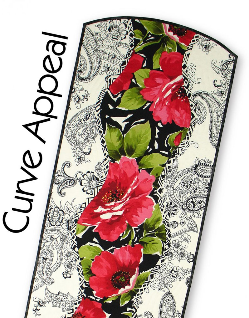 Curve-Appeal-sewing-pattern-Tiger-Lily-Press-1