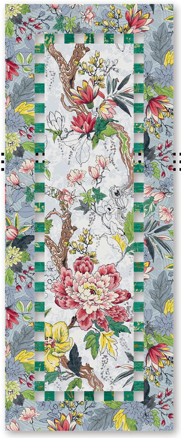 Goof-Proof-Lattice-Border-sewing-pattern-Tiger-Lily-Press-1