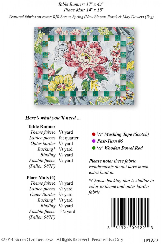 Goof-Proof-Lattice-Border-sewing-pattern-Tiger-Lily-Press-back