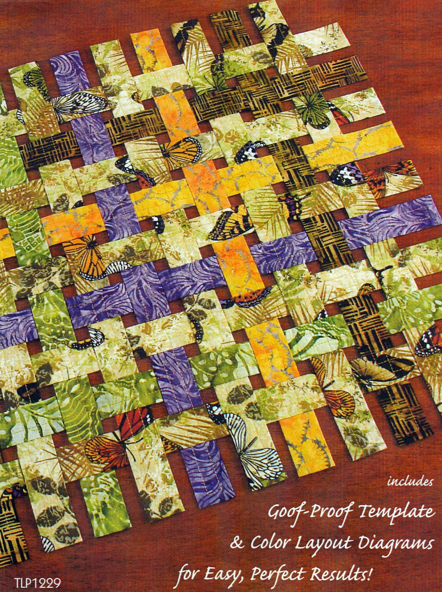 Open-Weave-sewing-pattern-Tiger-Lily-Press-1