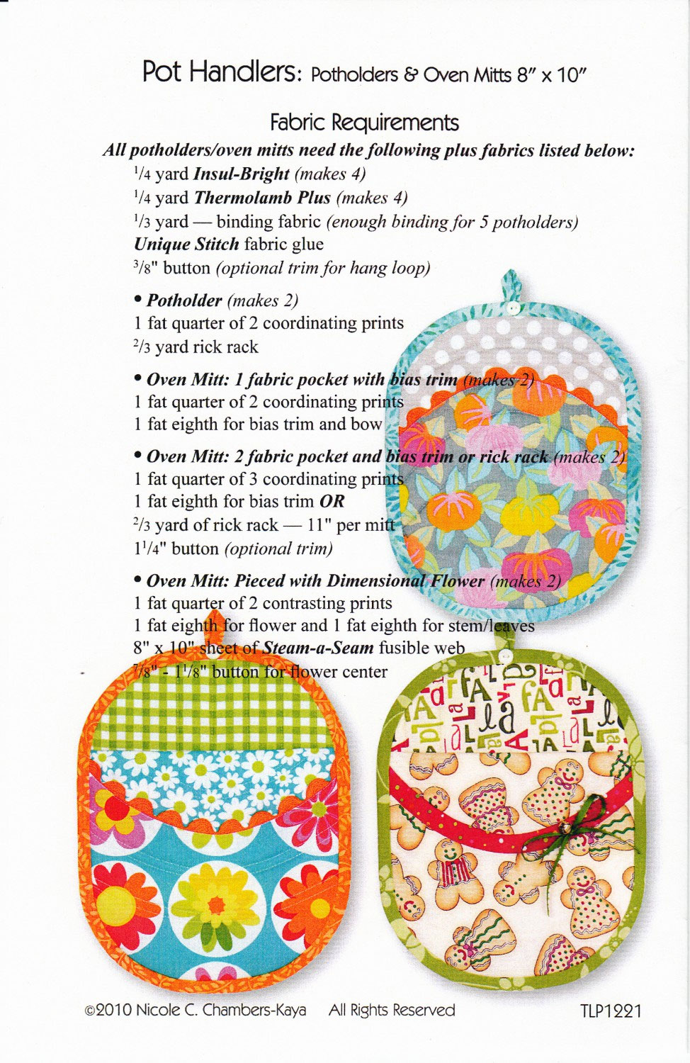 Pot-Handlers-sewing-pattern-Tiger-Lily-Press-back