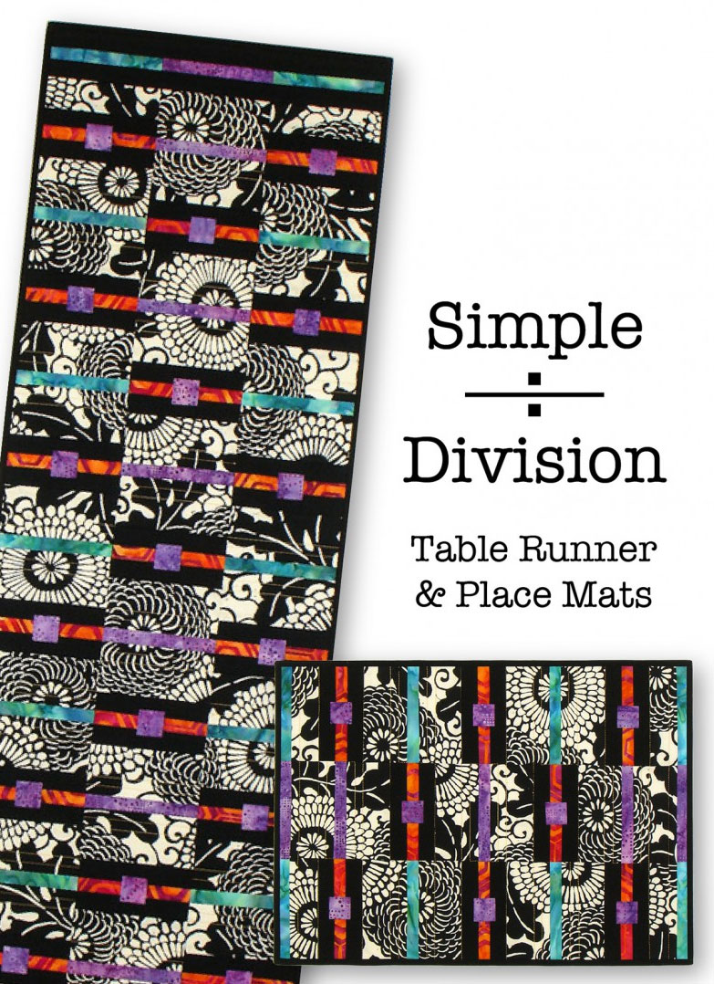 Simple-Division-sewing-pattern-Tiger-Lily-Press-1