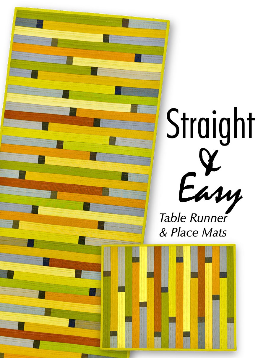 Straight-and-Easy-sewing-pattern-Tiger-Lily-Press-1