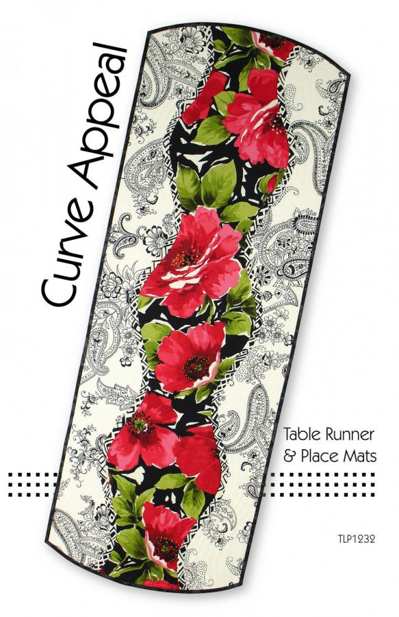Curve-Appeal-sewing-pattern-Tiger-Lily-Press-front