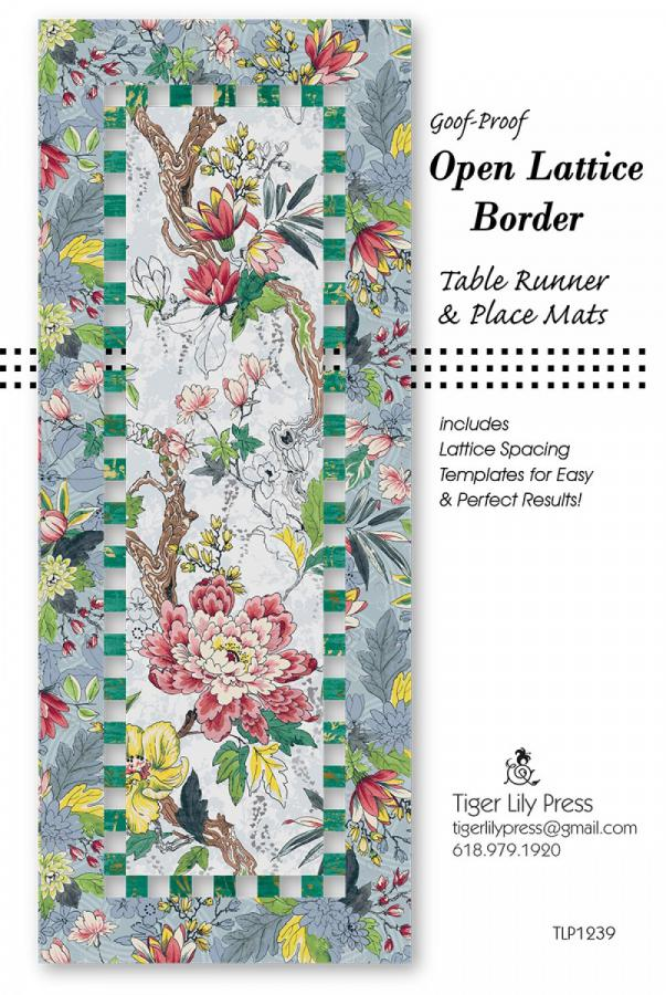 Goof-Proof-Lattice-Border-sewing-pattern-Tiger-Lily-Press-front