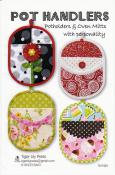 Pot-Handlers-sewing-pattern-Tiger-Lily-Press-front