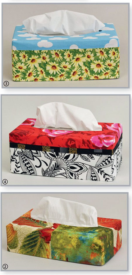 Tissue-Box-Covers-sewing-pattern-Timber-Lane-Press-1