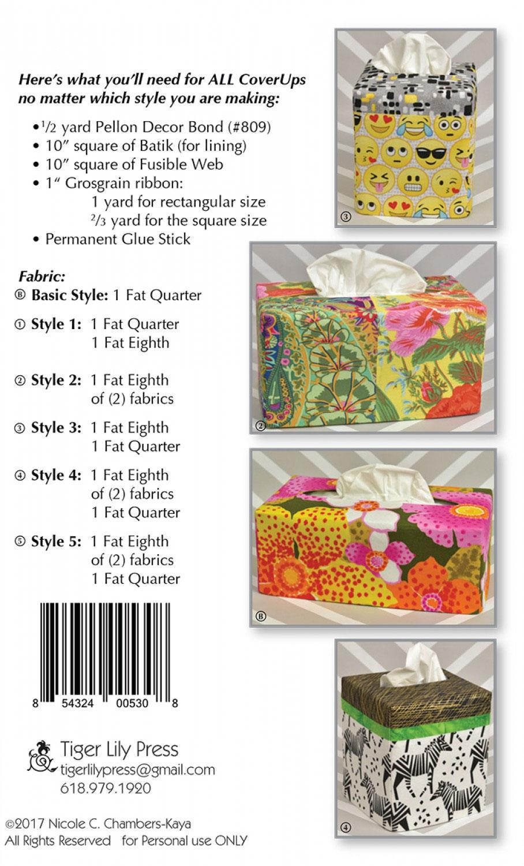Tissue-Box-Coverups-Tiger-Lily-Press-back