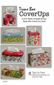 Tissue-Box-Coverups-Tiger-Lily-Press-front