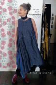 Arabella-Dress-sewing-pattern-from-Tina-Givens-front