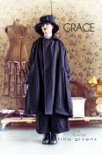 Grace-Coat-sewing-pattern-from-Tina-Givens-front