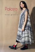 Paloza-dress-sewing-pattern-from-Tina-Givens-front