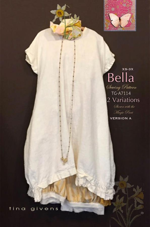 Bella-sewing-pattern-from-Tina-Givens-front