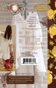 Luella Tunic & Cargo Pant sewing pattern from Tina Givens 2