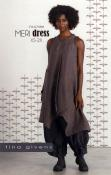 Meri-Dress-sewing-pattern-from-Tina-Givens-front