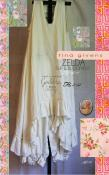 Zelda Slip & Bloomers sewing pattern from Tina Givens