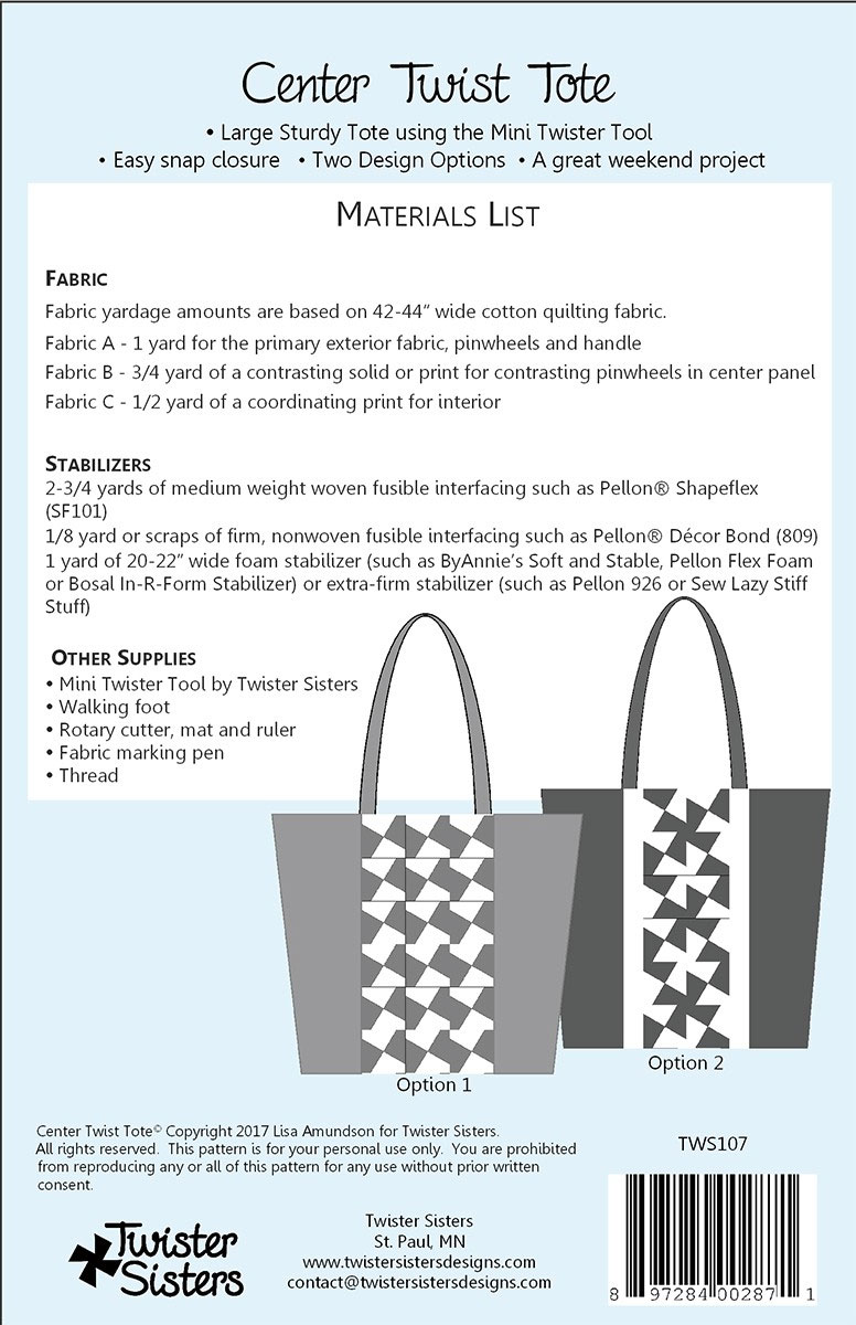 Center-Twist-Tote-sewing-pattern-Twister-Sisters-back