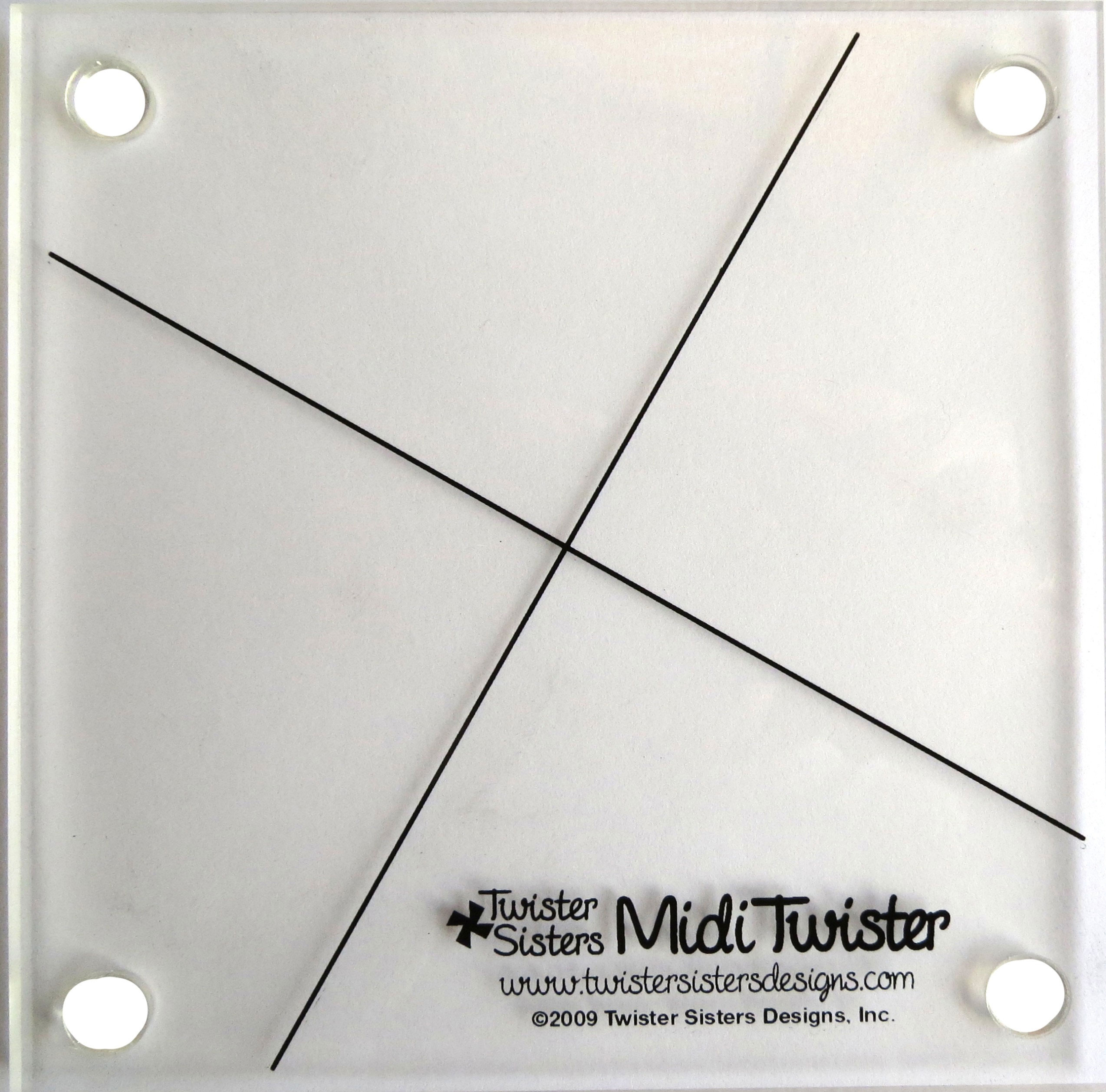 Midi-Twister-ruler-from-twister-sisters-1