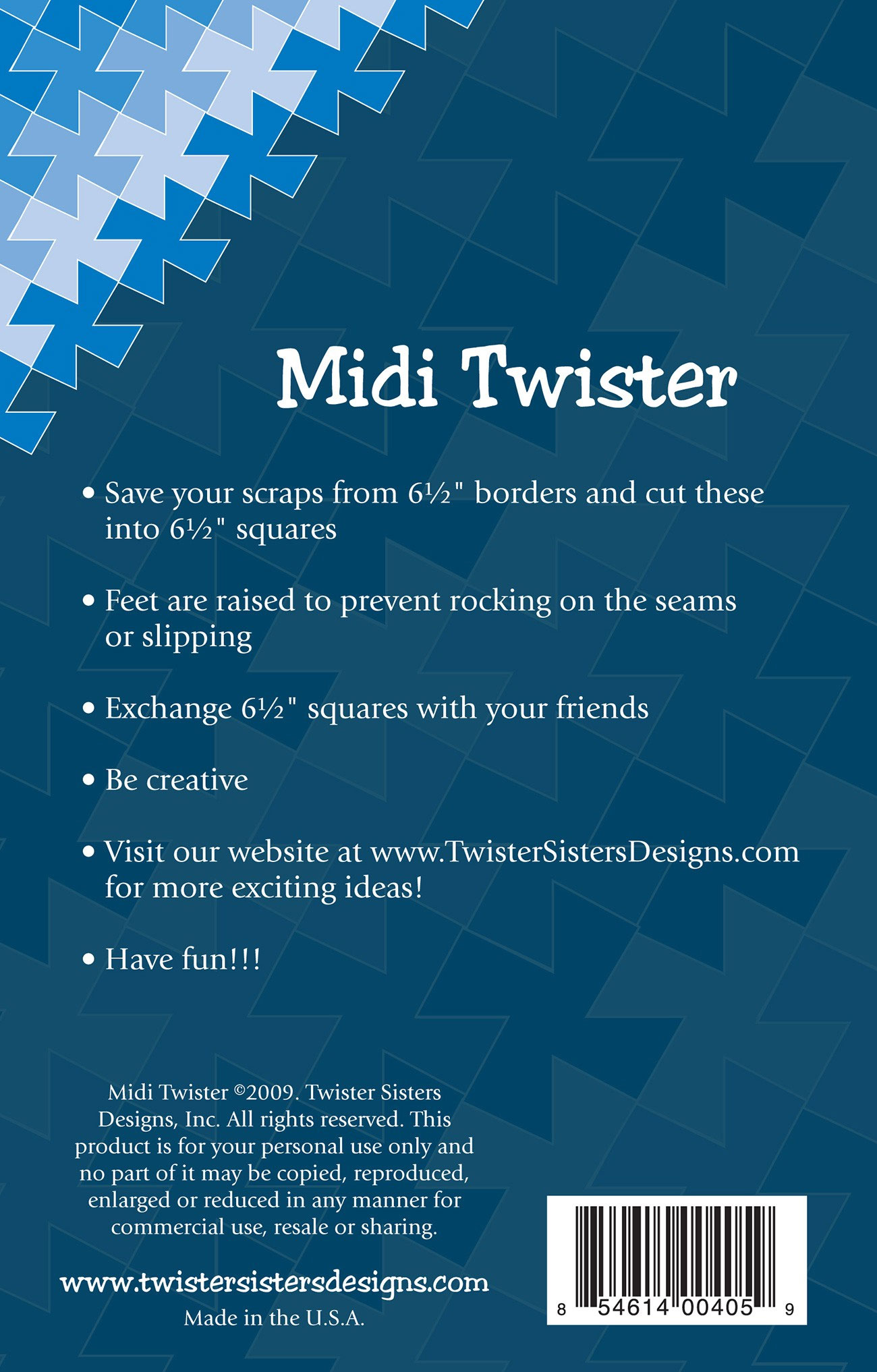 Midi-Twister-ruler-from-twister-sisters-back