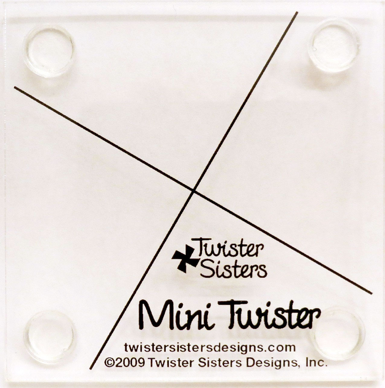 Mini-Twister-ruler-from-twister-sisters-1