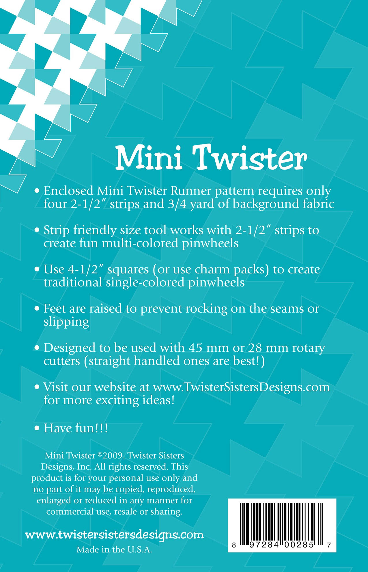 Mini-Twister-ruler-from-twister-sisters-back