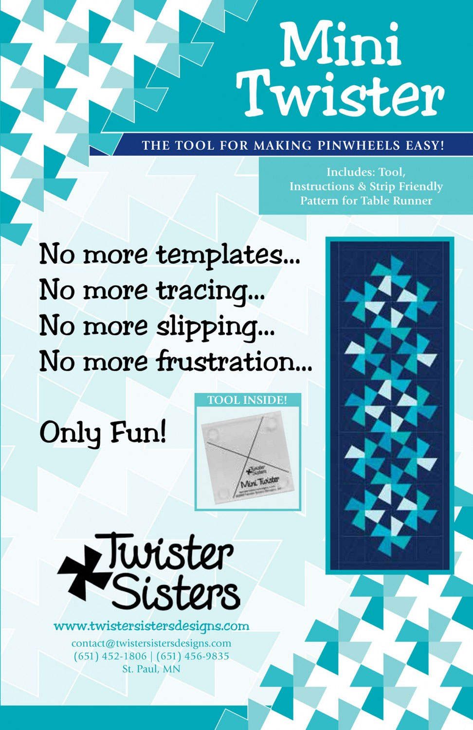 Mini-Twister-ruler-from-twister-sisters-front