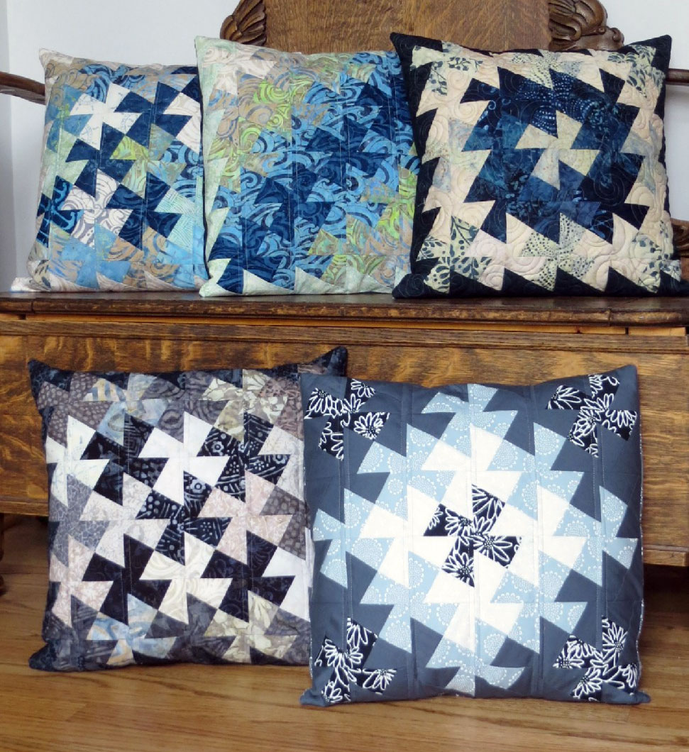 Twister-Pillows-sewing-pattern-Twister-Sisters-1