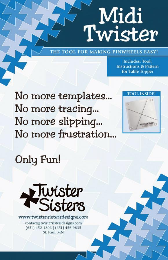 Midi-Twister-ruler-from-twister-sisters-front