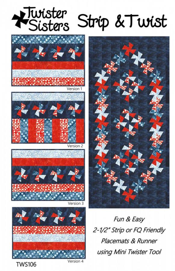 Strip-and-Twist-sewing-pattern-Twister-Sisters-front