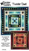 Twister-Duet-sewing-pattern-Twister-Sisters-front
