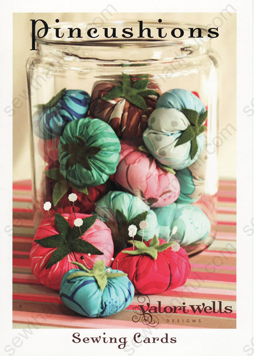 Pincushions-Sewing-Card-Valori-Wells.jpg