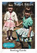 Twirl-Skirt-Sewing-Card-Valori-Wells.jpg
