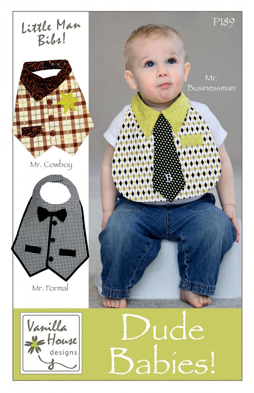 Dude-Babies-sewing-pattern-Vanilla-House-Designs-P189-front.jpg
