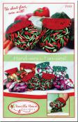 Handsies-for-Pansies-sewing-pattern-Vanilla-House-Designs-front.jpg