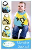 Monster-Babies-sewing-pattern-Vanilla-House-Designs-P190-front.jpg